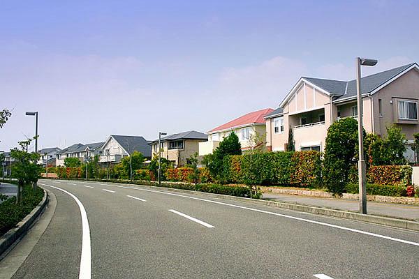 일본부동산투자