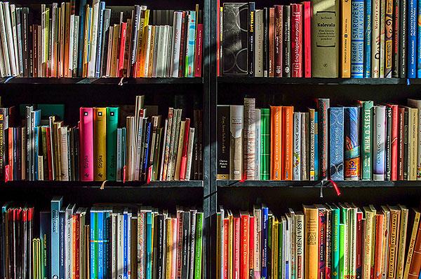 현명한 투자자 입문을 위한 주식 투자 책(도서) 추천 세계편