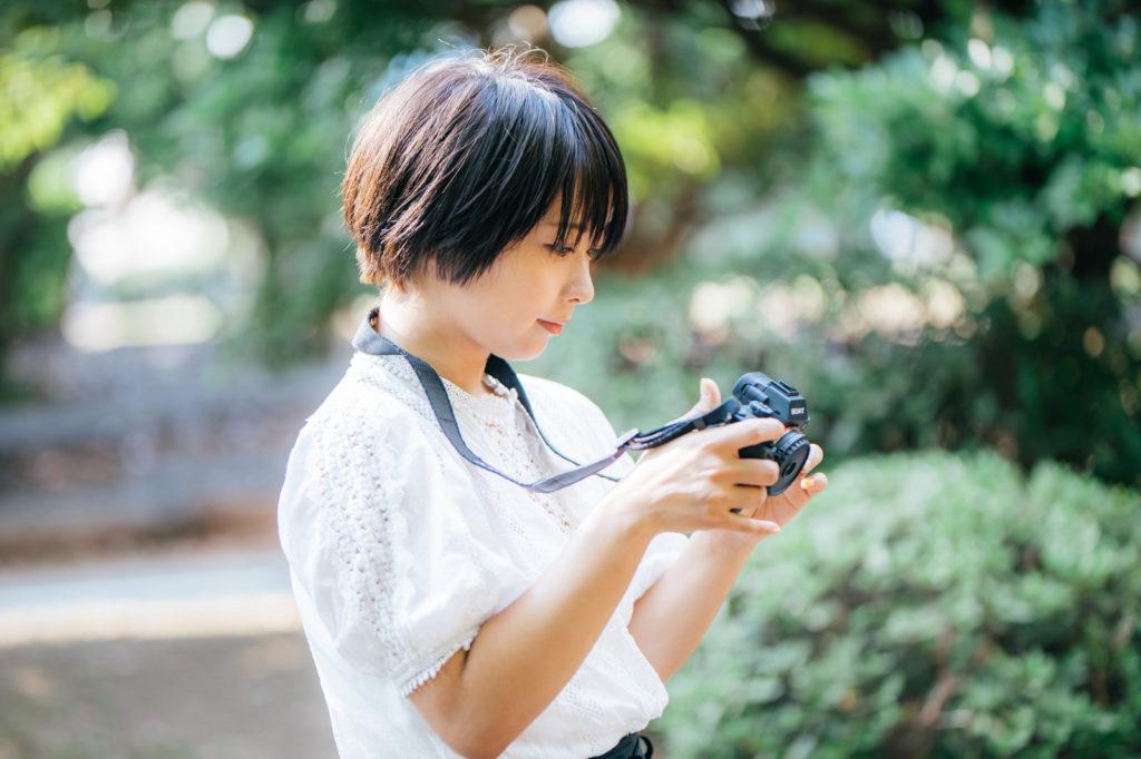 필름카메라